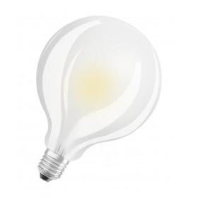 Λάμπα LED Γλόμπος G95 6.5W E27 2700k 230V Parathom Retrofit OSRAM