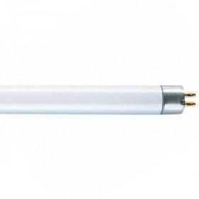 Λάμπα Φθοριού T5 8W G5 UV-A Εντόμων 288mm GRANDE