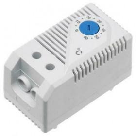 Θερμοστάτης Ψύξης Ράγας JWT6011F