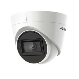 HIKVISION - DS-2CE78D0T-IT3FS Κάμερα Dome 2MP, με φακό 2.8mm και IR40m.