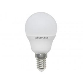 Λάμπα LED Σφαιρική 5W E14 2700k 230V ToLEDo SYLVANIA