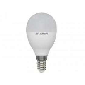 Λάμπα LED Σφαιρική 8W E14 2700k 230V ToLEDo SYLVANIA