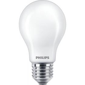 Λάμπα LED Κλασική 8.5W E27 3000k 230V Classic PHILIPS