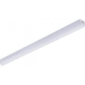 Φωτιστικό Πάγκου LED 20W 4000k 120cm IP20 Λευκό Χωρίς Διακόπτη BN013C PHILIPS